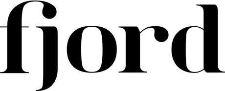 Fjord Möbel