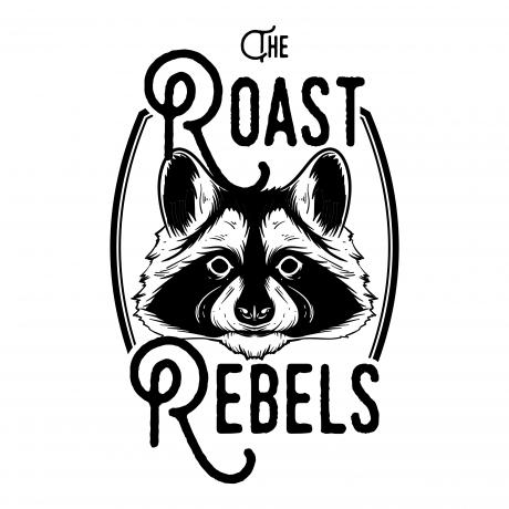 The Roast Rebels