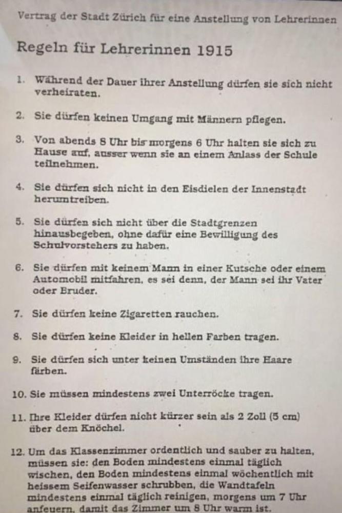 Trans Berna - seitensprung in Saas Grund