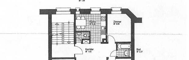 frag die z rcher das forum zu wohnen auf kleinem raum in der stadt mit usern aus z rich ron. Black Bedroom Furniture Sets. Home Design Ideas