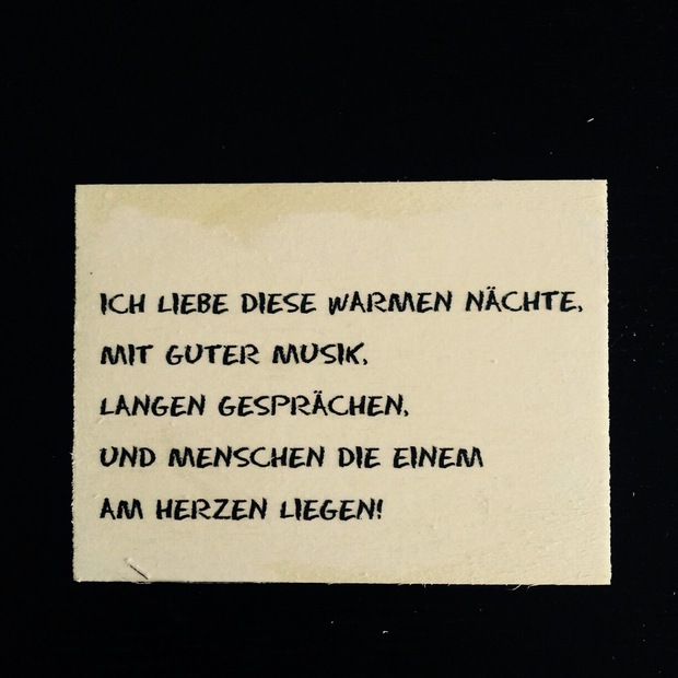 August 27, 1969, Zurich, Switzerland Parents: Katia Mann, Thomas Mann ...