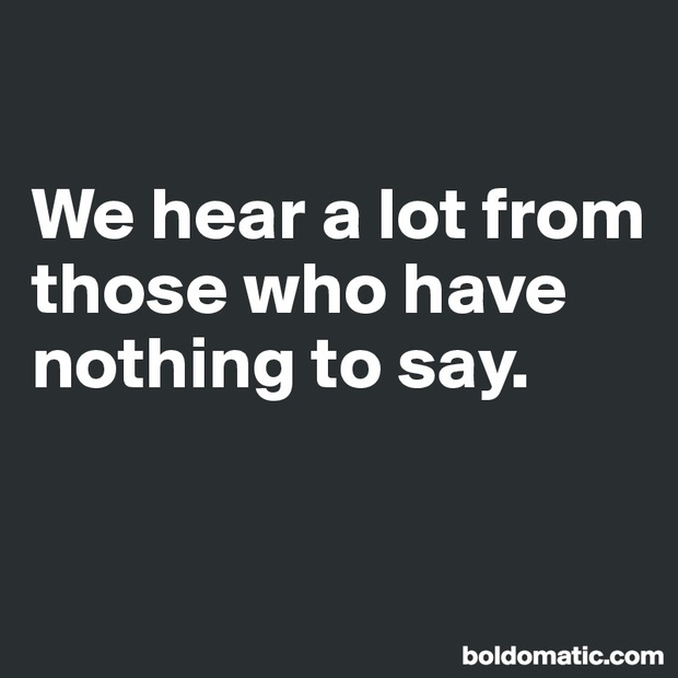Boldomatic - Best of Everything Text