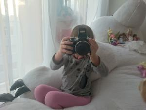 Follow Family First Switzerland Instagram!: From mom to mombloggers and cityphotographers .