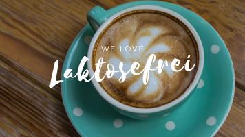 Die 11 besten Cafés in Zürich mit den etwas anderen Kaffeekreationen