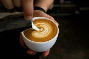 Die 5 besten Arten Kaffee zu kochen