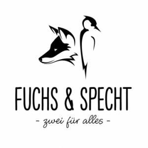 Fuchs & Specht