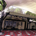 Open-Air-Theater