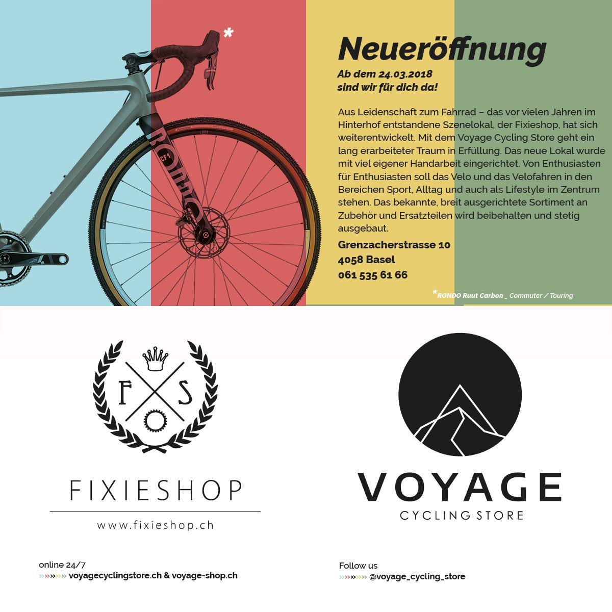 suryaputhra.com - Fixed Gear, Singlespeed und Custom Bikes mit
