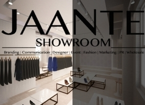 JAANTE - International Pool of designers & fashion...