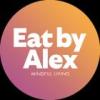 EATbyalex