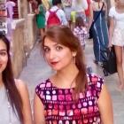 Maryam_t