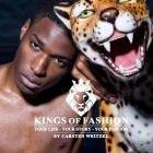 Kings of Fashion- Onlinestore