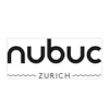 NUBUC