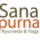 Sanapurna