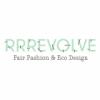 RRREVOLVE Fair Fashion Store