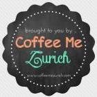 coffeemezurich