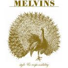 Melvins, style and responsibility