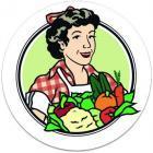 Marthas Salad