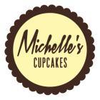 Michelle's Cupcakes