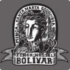 Finca Hostal Bolivar
