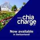 ChiaChargeCh
