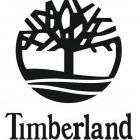 Timberland Store Zurich