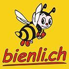 bienli.ch