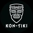 Kon-Tiki Bar