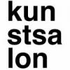 Kunstsalon Zurich