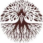 Praxis für manuelle Therapien & Naturheilkunde