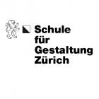 Berufsschule für Gestaltung Zürich