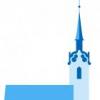 Peterskapelle