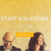 promoPers X-tool Services (Schweiz) AG