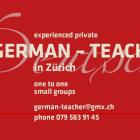 ABC German Teacher