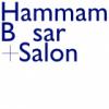 Hammam Basar +Salon