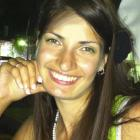 Yulia Bogdanova
