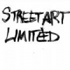 streetart.limited