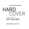 Hard-Cover Art Gallery