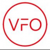 Edition VFO