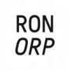 Ron Orp English