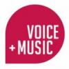 Voice+Music Academy Zürich