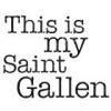 ThisismySaintGallen