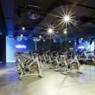 Velocity Fitness Studio
