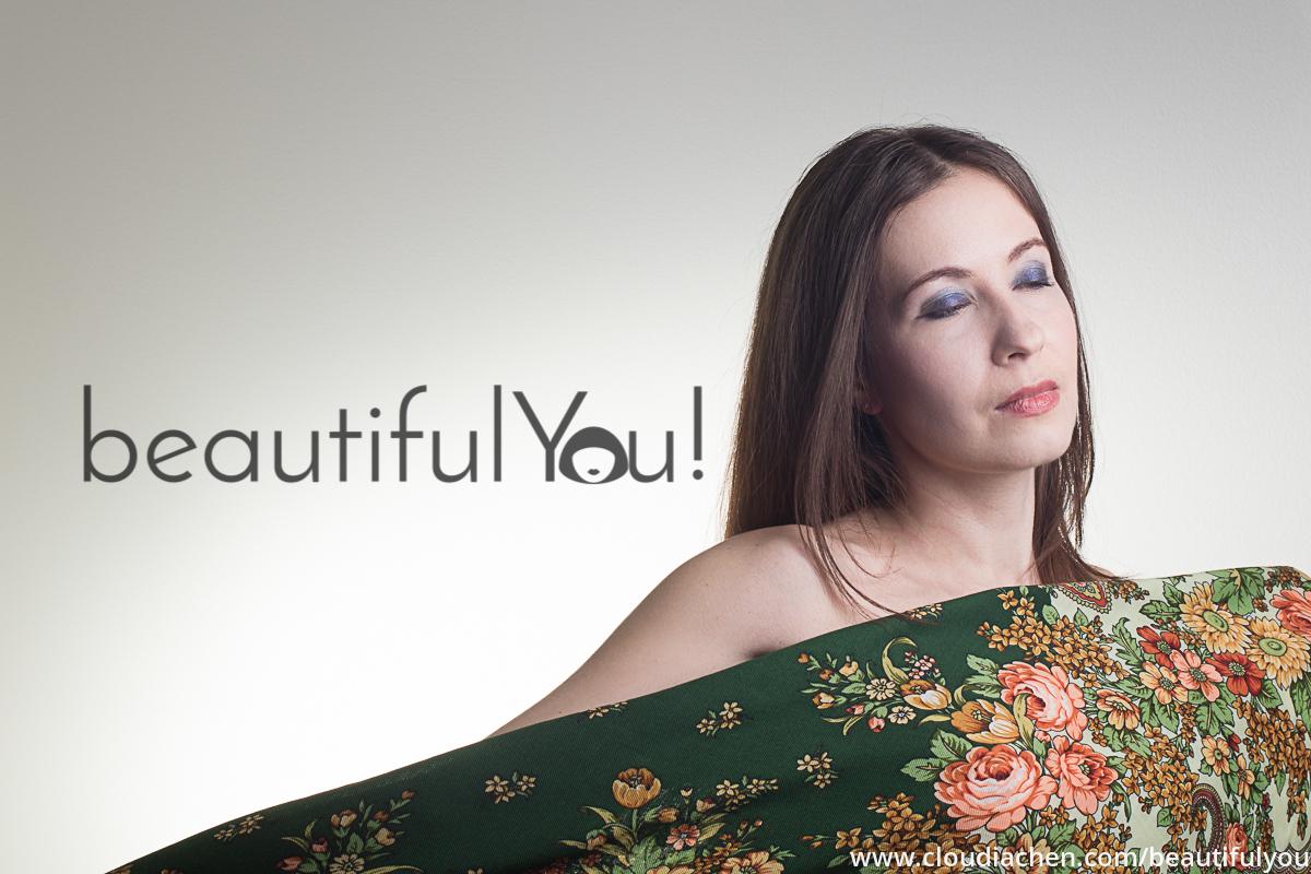 beautifulYou!